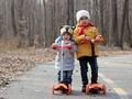 Māmiņdiena, Ģimenes diena un sportiskais pavasaris - viss šajā nedēļas nogalē