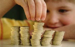 Vecāki VSAA pabalstus par bērnu tagad var pieprasīt, neejot uz VSAA - portālā Latvija.lv