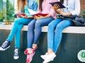 Vecāki uzskata, ka skolās ir nepieciešama seksuālā izglītība