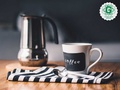 3 padomi izcilas kafijas pagatavošanai mājās