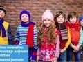 Skolēnu nometņu organizētāji aicināti pieteikties līdzfinansējumam