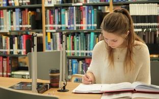 Latvijas Universitātē atvērto durvju dienas no 5.marta