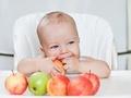 Ko darīt - mazajam ir alerģija no pārtikas produktiem?