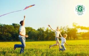 Noķert vasaru aiz astes - pasākumi un izklaides iespējas šonedēļ