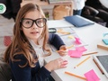 Kuriem bērniem valsts apmaksā brilles un briļļu lēcas