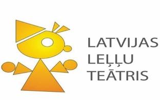 20% atlaide izrādēm Latvijas leļļu teātrī