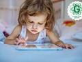 Padomi bērnu digitālajai drošībai vasaras brīvlaikā