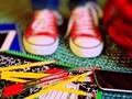 Kā motivēt bērnu, lai mācības būtu priekpilnas?