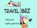 Ekskursijas pa Latviju un Baltiju ar Travel Biiz izdevīgākas
