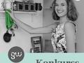 Piedalies KONKURSĀ un laimē Greenwalk  Tīrīšanas līdzekļu grozu
