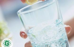 Kādi dzērieni ir piemērotākie 1 – 3 gadus veciem bērniem?