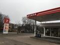 Viadai jauna degvielas uzpildes stacija un akcija no 1.aprīļa!