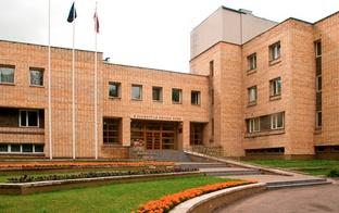 Daugavpils novads