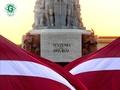 4. maijā Rīgā būs daudzveidīga svētku programma