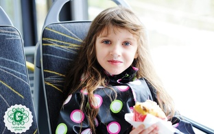 Inga Akmentiņa-Smildziņa: sabiedrībā jāveicina cilvēcīgas rūpes par bīstamās situācijās nonākušiem bērniem
