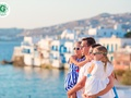 Atvaļinājums ārzemēs – būsiet pārsteigti uzzinot, cik izmaksā saslimšana dažādās valstīs