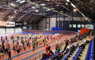 Kuldīgas novada sporta skola pievienojas programmai