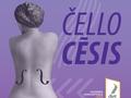 """Ar festivālu """"Čello Cēsis"""" Cēsu koncertzāle sāk jauno koncertsezonu. Atlaides arī 3+ Ģimenes karšu īpašniekiem"""