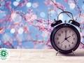 31. martā jāpagriež pulkstenis stundu uz priekšu