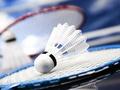 Latvijas badmintona federācija bērniem piedāvā atlaidi 100% apmērā licences iegādei