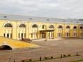 Daugavpils Marka Rotko mākslas centrs pievienojas programmai