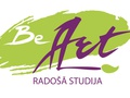 BeArt mākslas darbnīca daudzbērnu ģimeņu bērniem 15% atlaide!