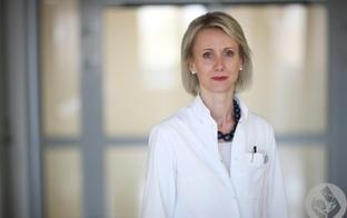 Infektoloģe Dace Zavadska: vakcīnkontrolējamās slimības atgriežas