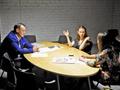 INTERVIJA, DISKUSIJA: Vai zināt, kā iesaistīties bērnu skolas dzīvē?