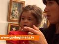 VIDEO: iespēja apmeklēt Latvijas koncertus ar 50% atlaidi