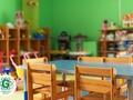 Vecākus aicina apmeklēt Atvērto durvju dienas Rīgas pirmsskolas izglītības iestādēs