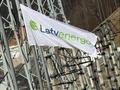 """AS """"Latvenergo"""" atbalstu saņēmušas jau 5900 daudzbērnu ģimenes"""