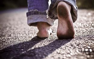 Daudzbērnu vecākiem ir tiesības doties pensijā ātrāk
