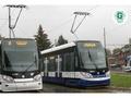 23. un 24. jūnijā sabiedrisko transportu Rīgā varēs izmantot bez maksas