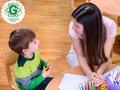 Ieteikumi gudriem vecākiem, kā attīstīt bērna domāšanu