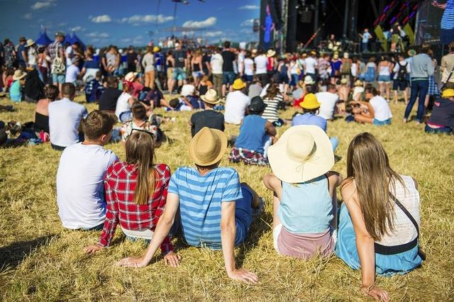 Idejas atvaļinājumam: 5 piedzīvojumi aizraujošai vasarai