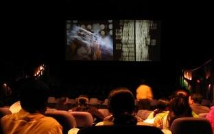 Ģimenes aicina bez maksas noskatīties Dānijas bērnu un jauniešu filmu programmu