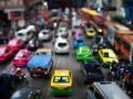 """DISKUSIJA: Ko jūs sakāt par jaunajām """"auto nodokļu"""" izmaiņām? ESMU ŠOKĀ!"""