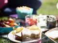 Drošas piknikošanas ieteikumi, atpūšoties kopā ar ģimeni