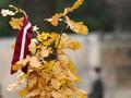 Lāčplēša dienas kultūras un piemiņas pasākumi Latvijā