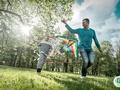 Kas veido veselīgu bērna pašapziņu