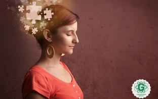 """Šogad """"Psiholoģijas dienas"""" norisināsies no 7. līdz 15. oktobrim"""