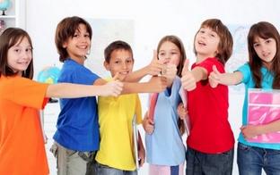 TV filmēšanās: Meklējam DAUDZbērnu ģimeni, kurā bērni apmeklē pulciņus!