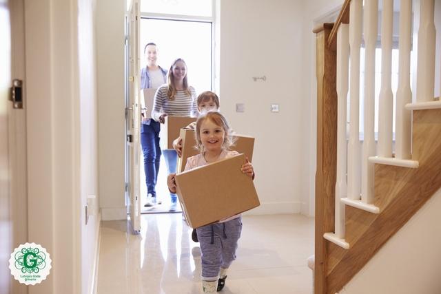 Par ko cilvēki neaizdomājas, plānojot iegādāties mājokli?