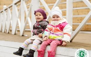 Mainīta vecāku pabalstu aprēķināšanas kārtība, ja ģimenē dzimst bērni ar mazu vecuma starpību