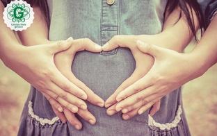 Paplašinās veselības aprūpes pakalpojumu klāstu grūtniecēm