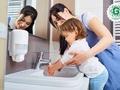 Deviņi zelta padomi bērna imunitātes stiprināšanai