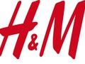"""Pērc apģērbus ģimenei """"H&M""""veikalos ar 15% atlaidi!"""