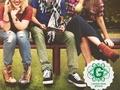 Pusaudžu agresivitātei cēloņi meklējami bērnībā