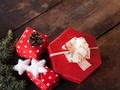 Kā Ziemassvētku dāvanai likt izcelties starp pārējām?