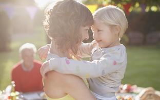 DISKUSIJA: Kā ģimenes pieaugumam sagatavojāt vecākos bērnus?